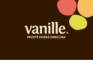 vanille_card-cukrarna.pdf1